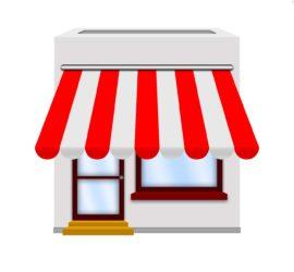 nomes-para-lojas-alternativas